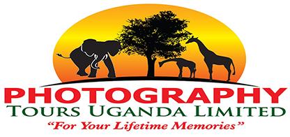 Photography Tours Uganda